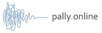 pally online